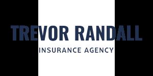 Edmond Insurance Agent